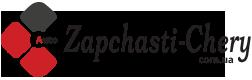 Диск тормозной Шевроле Эванда купить в интернет магазине 《ZAPCHSTI-CHERY》